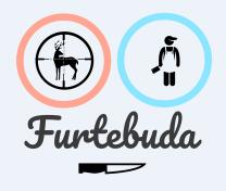 Furtebuda